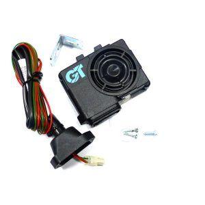 GT945